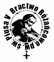Bractwo Różańcowe pw. św. Piusa V