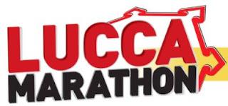 lucca-marathon