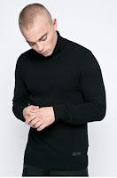 pulover_pe_gat_barbati7