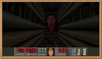 Doom 2 Free Download PC Games