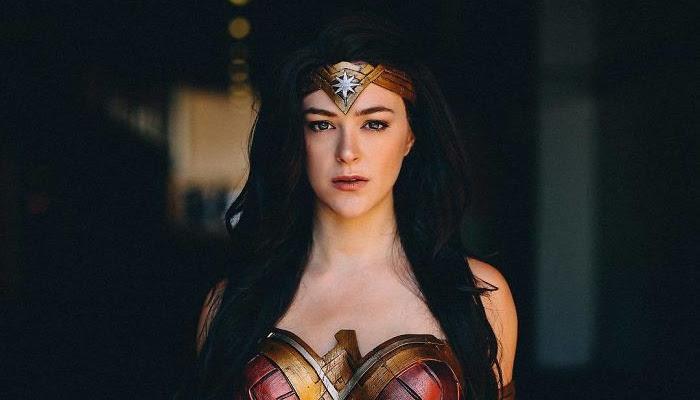 Comic Con 2018: Os melhores Cosplays do evento mundial em San Diego