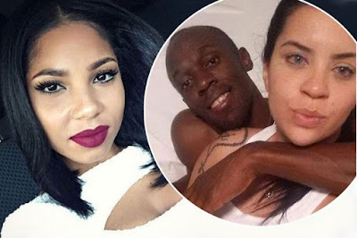 , Usain Bolt's girlfriend reacts after he's pictured in bed with Brazilian student, Latest Nigeria News, Daily Devotionals & Celebrity Gossips - Chidispalace