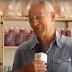 Segunda etapa da vacinação contra a febre aftosa continua; adquira a vacina na Comercial Pé do Morro