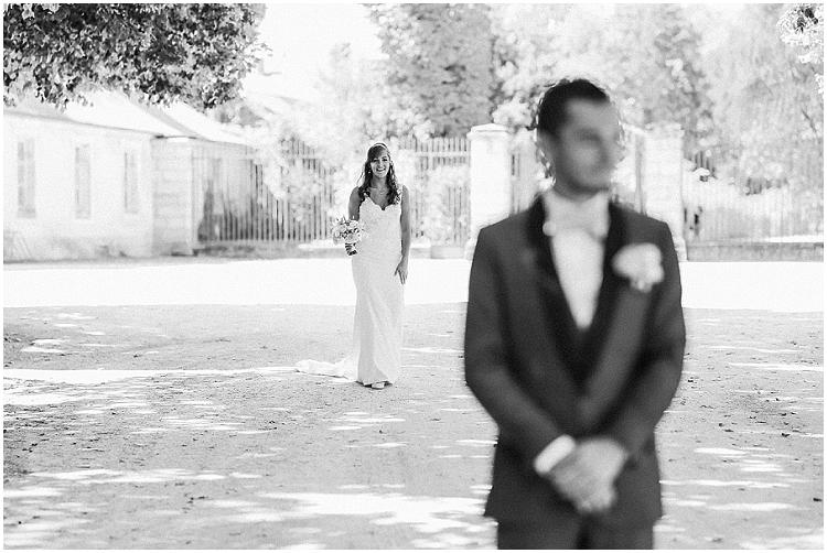 chateau fontainebleau mariage 77 photographe