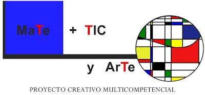 http://proyectomatematicasyarte.blogspot.com/2016/09/lapbooks-matematicos-ideas-para-iniciar.html