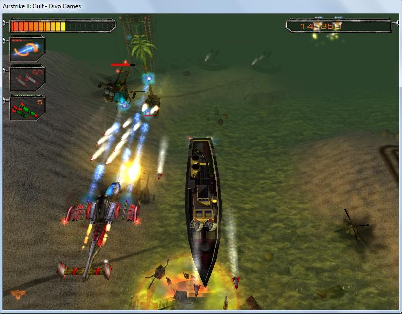 Download Game Pesawat Tempur Untuk Pc Gratis - getaz