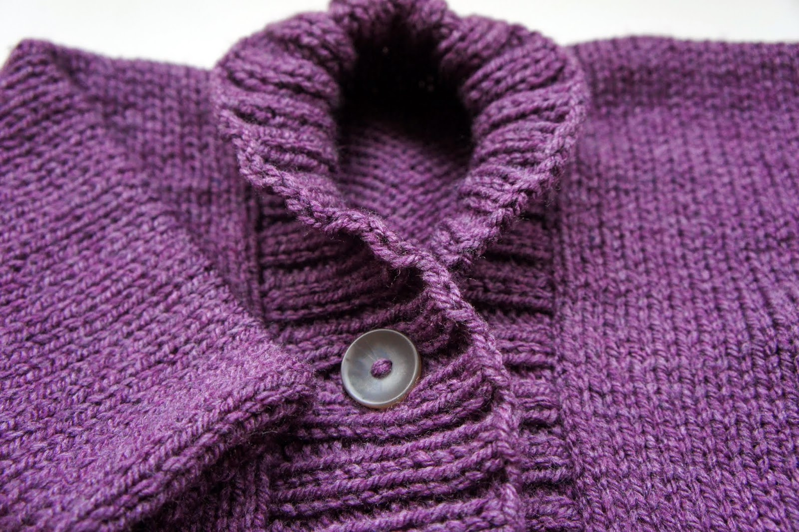 Kirkton House Craft Aran Yarn