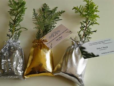 nikah fidanı nikah bitkisi fiyatları 3