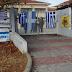 Επίθεση πρακτόρων συμμοριτών σε μαθητές στην Θεσσαλονίκη που υπεράσπισαν την Μακεδονία - Ένας τραυματίας  βίντεο