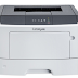 Lexmark M3150DN Driver Free Download
