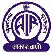 Govt approves proposals worth Rs 3500 crore for All India Radio, Doordarshan