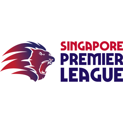 Klasemen Liga Premier Singapura 2020
