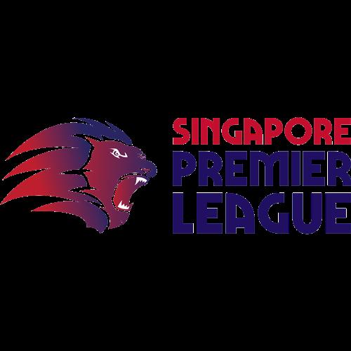 Daftar Top Skor Liga Premier Singapura 2020