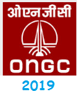 Recruitment of ONGC apprentices 2019 - Apply online for 4104 vacancies