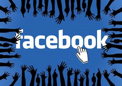 8 fungsi fanpage facebook untuk bisnis online