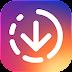 Terbukti!! Cara Mudah Download Story Instagram di HP Android