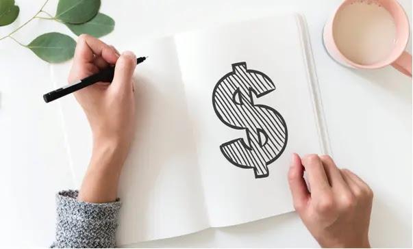 6 طرق للربح المال من الأنترنت بدون رأس المال