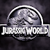 WEEKEND REVIEW OF JURASSIC WORLD