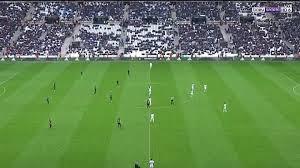 اون لاين مشاهدة مباراة مارسيليا وديجون بث مباشر 31-3-2018 الدوري الفرنسي اليوم بدون تقطيع