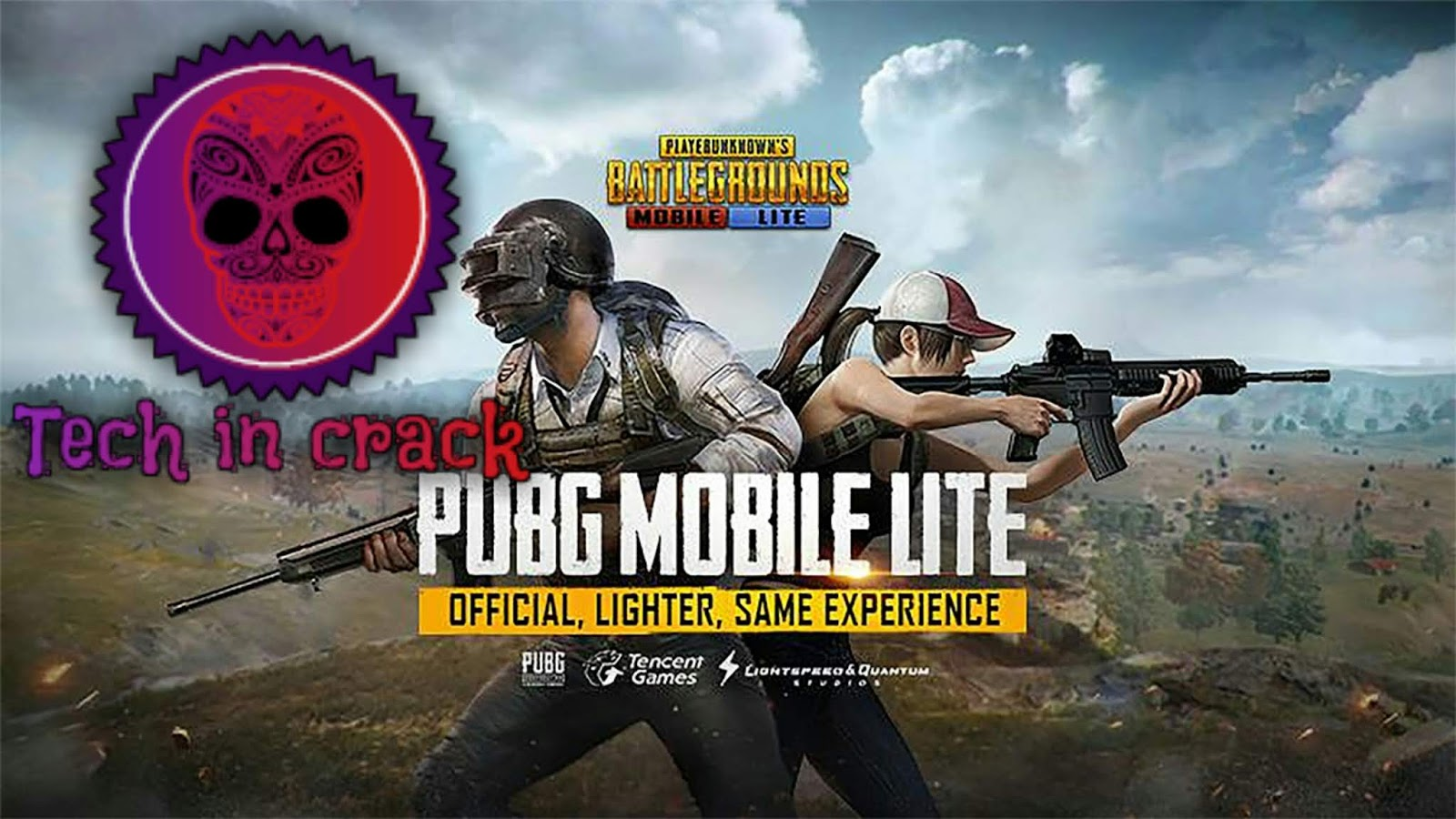 Image result for PUBG Crack