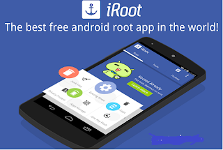 iroot-vroot-apk-latest-version-download-free-for-android
