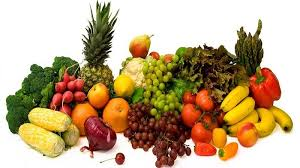 Daftar Menu Makanan Penyebab Kanker Payudara Daftar Menu Makanan Penyebab Kanker Payudara