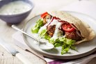 http://homemade-recipes.blogspot.com/2014/10/lamb-and-apricot-kofta-kebabs-recipe.html