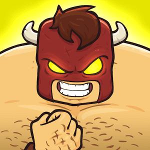 Burrito Bison Launcha Libre apk mod