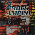 Jamrud & Boomerang - 2 Hits Maker (Super Rock, Super Ampuh) - Album (2000) [iTunes Plus AAC M4A]