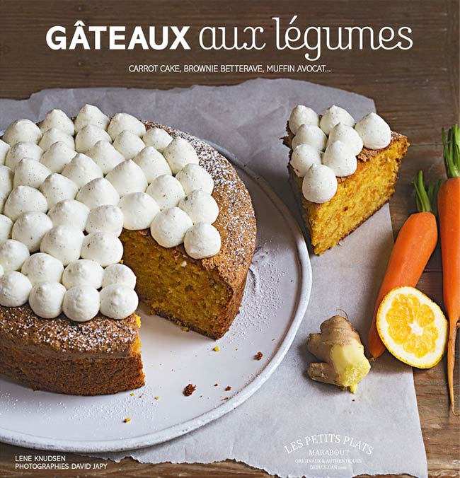 https://www.amazon.fr/gp/product/2501099885/ref=as_li_tl?ie=UTF8&tag=iletaitunefoislapatisserie-21&camp=1642&creative=6746&linkCode=as2&creativeASIN=2501099885&linkId=7dbc5cce207725db16985ab30e02c8d6