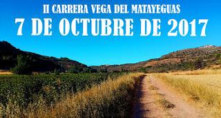 http://calendariocarrerascavillanueva.blogspot.com.es/2017/09/ii-carrera-vega-del-matayeguas.html