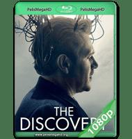 THE DISCOVERY (2017) WEB-DL 1080P HD MKV ESPAÑOL LATINO