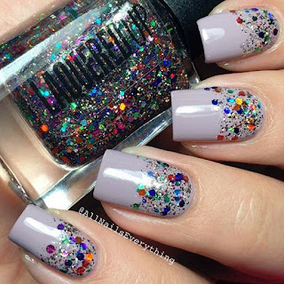 stylish-winter-nail-art-designs-easy-and-nail-polish-fashion-14