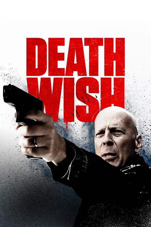 death wish 2 torrent