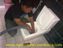 sedot wc surabaya Top