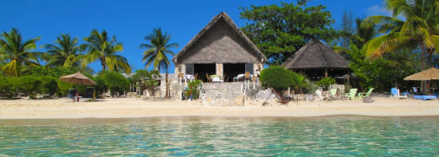 red bay village, secretive, bahamas