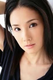 Yo Yoshida