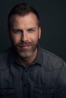 Adam G. Simon. Director of Man Down