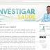 Enfermeiro Brunno Antunes lança site com conteúdo educativo e informativo sobre Saúde