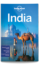 India - Himachal Pradesh (PDF Chapter) Lonely Planet