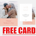 Free Personalized Mother's Day Card
