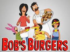 http://patronesamigurumis.blogspot.com.es/2014/09/bobs-burgers.html