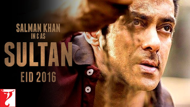 Sultan-Full-Movie