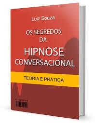 Auto Hipnose Fabio Puentes Epub Download