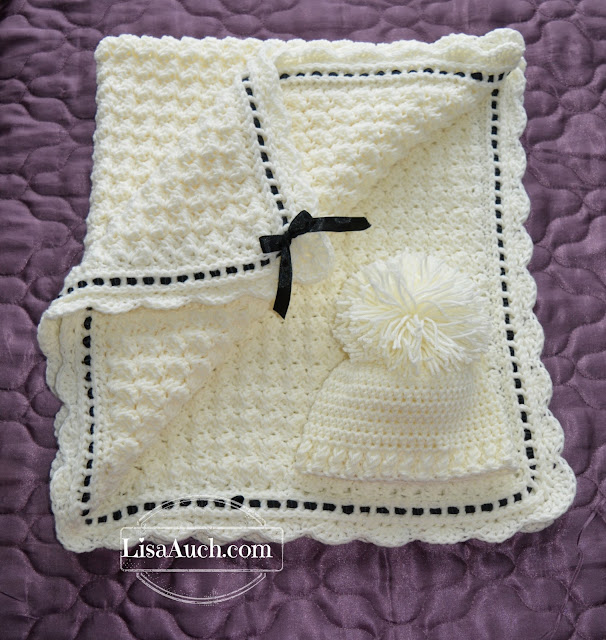 free crochet pattern baby blanket crochet hat Pattern FREE Crochet Patterns