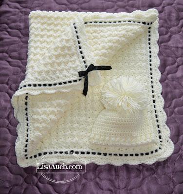 free crochet pattern baby blanket crochet hat Pattern FREE Crochet Patterns