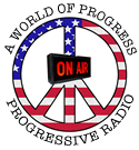 Awopradio BlogtalkRadio Archives
