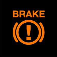 August is National Brake Safety Awareness Month