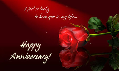 happy-anniversary-wishes-message-with-flower-image