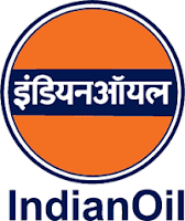 Indian Oil Corporation Limited, IOCL, Gujarat, Trade Apprentice, Technician Apprentice, Apprentice, Diploma, freejobalert, Sarkari Naukri, Latest Jobs, iocl logo